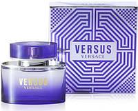 Versace Versus  (Версаче Версус) оригинал w 50 ml. edt