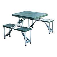 Набор мебели для пикника 8821-В