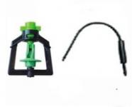 Микроспринклер подвесной (КНР)