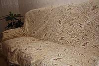 Комплекты на диван и два кресла ( дивандеки) полутороспальные