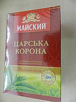 Чай Майский Царская Корона 180