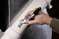 Маркер со стержнем средней толщины Dura-Ink 60
