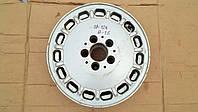 Диск колёсный R15 оригинал Mercedes W124