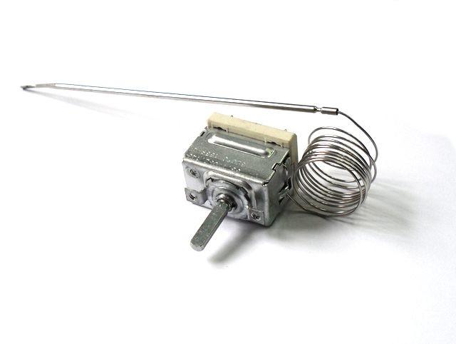 Терморегулятор духовки EGO