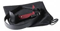 Классический кожаный чехол для фотокамер Fujifilm BLC-X-T1 (Black) 16421206