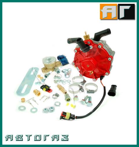 Редуктор R01-250E 250 л.с.