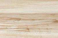 Ламинат Domofloor 107 Клен старый, доска, фото 1