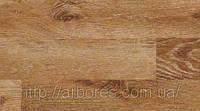 Ламинат Domofloor 131 Дуб Васаби, фото 1