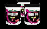 Inosine Инозин плюс (150 капс.) Ванситон