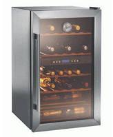 Винный холодильник Hoover HWC 2335, Харьков