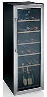 Винный холодильник Hoover HWC 25360DL, Харьков