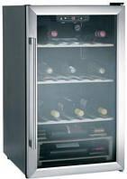 Винный холодильник Hoover HWCA 2335, Харьков