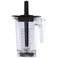 Чаша блендера JTC OmniBlend 1.5 литра