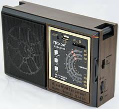FM радиоприемники, Портативные MP3 колонки