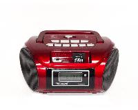 Радиоприемник Golon RX-662Q, FM. MP3, SD, USB