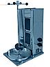 Апарат для шаурми PIMAK M073 газовий (Туреччина)