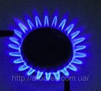Проектирование и монтаж систем газоснабжения