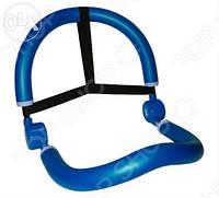 Тренажор универсальный  magic BB  эспандер Для всех группы мышц