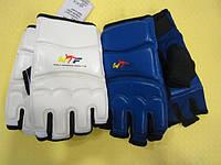 Перчатки для тхэквондо  WTF, фото 1