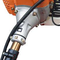 Мотокоса Sparta SBC-3800, фото 2