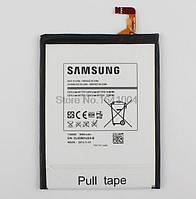 Аккумулятор для Samsung SM-T110 GALAXY TAB 3 7.0 LITE, оригинал, емкостью 3600 mAh