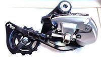 Задний переключатель Shimano - ACERA RD-M340 Silver