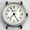 Советские часы Cardinal