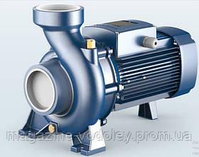 Насос для полива HF 30А (132 куб.м /ч, 23 м)