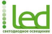 Основные преимущества светодиодных светильниковiLED™ от SunPower