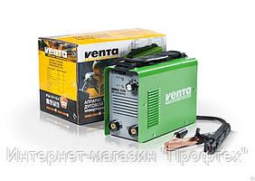 Зварювальний інверторний апарат Venta MMA - 220