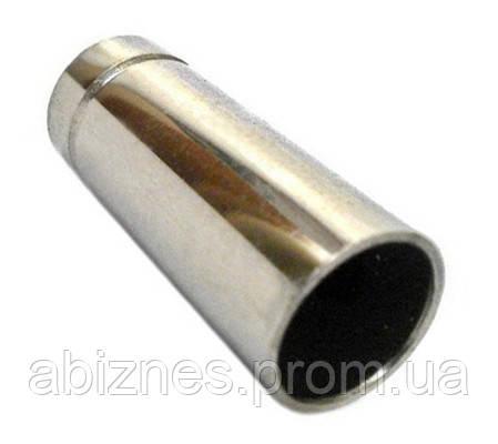 Сопло газовое цилиндрическое для горелок RF 12, RF 13