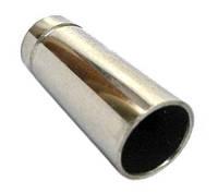 Сопло газовое цилиндрическое для горелок RF 12, RF 13, фото 1