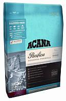 Acana Pacifica Cat & Kitten Корм для кошек и котят всех пород на основе рыбы
