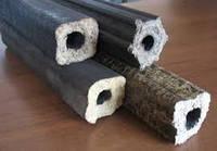 Линии для  производства биотоплива( топливных брикетов) .