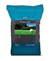 Семена газона SPORT(Спорт) 7.5 кг DLF-TRIFOLIUM