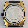 Mortima швейцарские часы с автоподзаводом