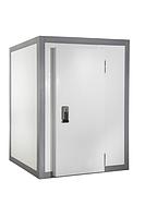 Холодильная камера КХ-6,61 (1960*1960*2200 мм)