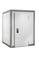Модульная холодильная камера КХ-2,94 (1360*1360*2200 мм)