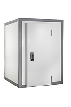 Холодильна камера збірна КХ-4,41 (1960*1360*2200)