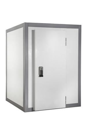 Холодильная камера КХ-6,61 (1960*1960*2200 мм), фото 2
