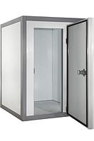 Холодильная камера модульная Polair КХН-7,71 (2260*1960*2200 мм)