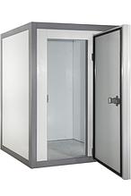 Камера холодильна модульна КХ-7,71 (2260*1960*2200)