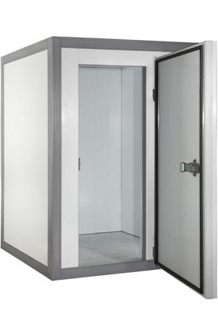 Модульная холодильная камера КХ-2,94 (1360*1360*2200 мм), фото 2