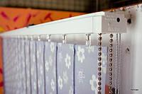 Жалюзи вертикальные с полной гарантией оптом и в розницу от производителя приглашаем дилеров