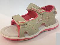 Босоножки,сандали MxM CM5262A Размеры: 35