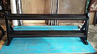 Стойка для гантелей 10 пар (подставка 12-30кг)