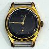 Советские часы Свет