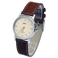 Советские часы ЗИМ