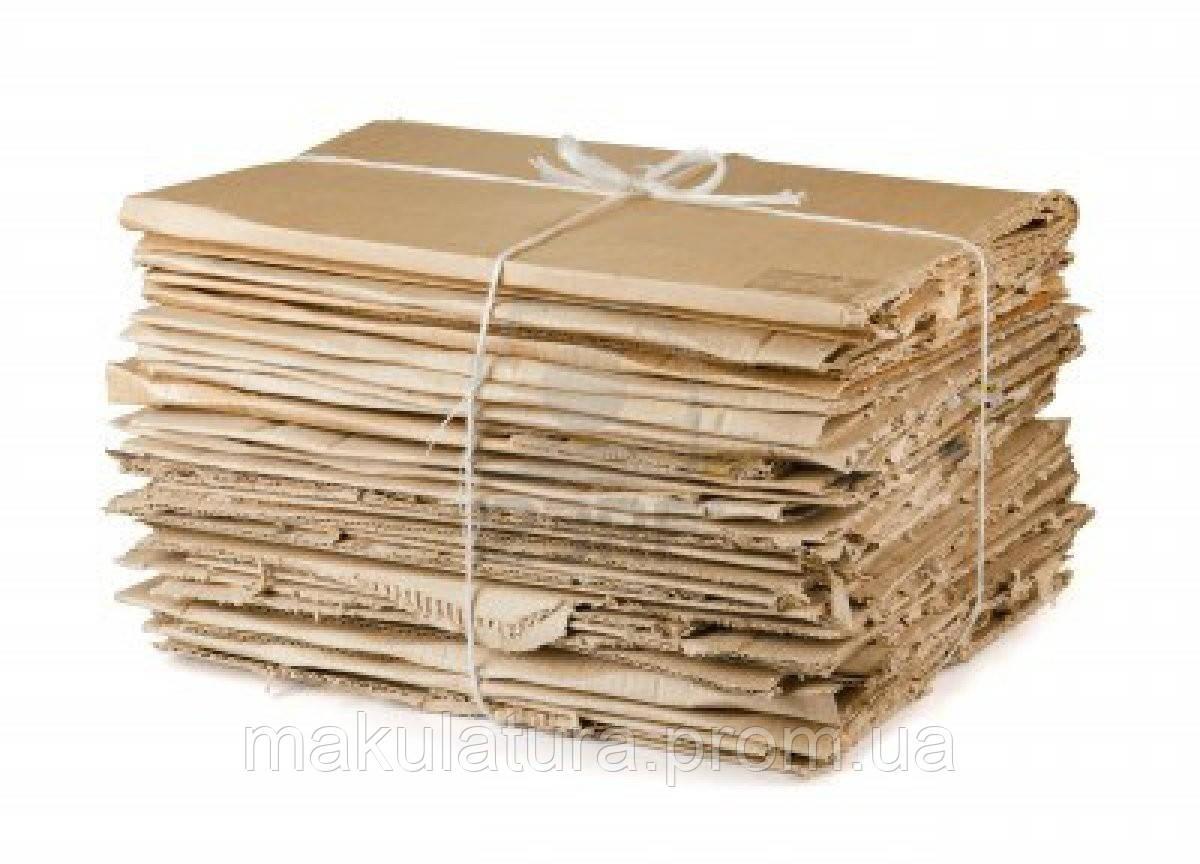 Куплю картон макулатуру цена за школьники за три дня собрали 1000 кг макулатуры