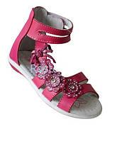 Босоножки,сандали Meekone FS586-3 Размеры:26
